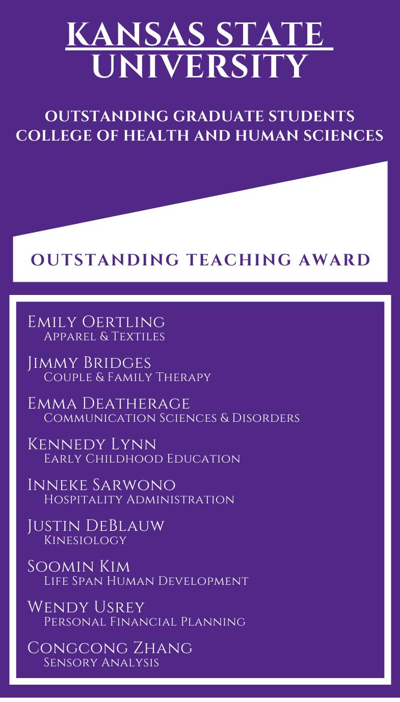 Teaching 2020 (revised) (1)